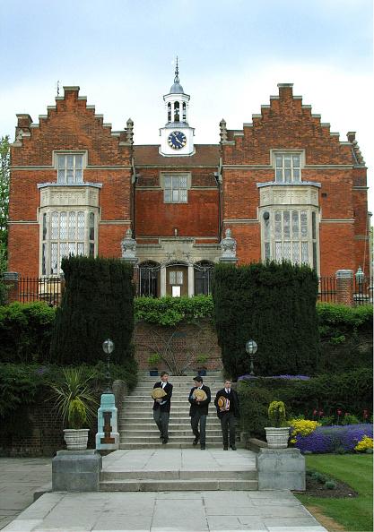 Boys「Harrow School」:写真・画像(2)[壁紙.com]