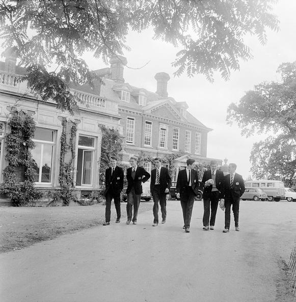 Hertfordshire「Habs Boys」:写真・画像(17)[壁紙.com]