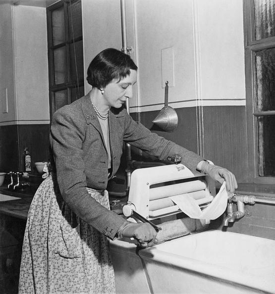 Kitchen「Marion Crawford」:写真・画像(4)[壁紙.com]