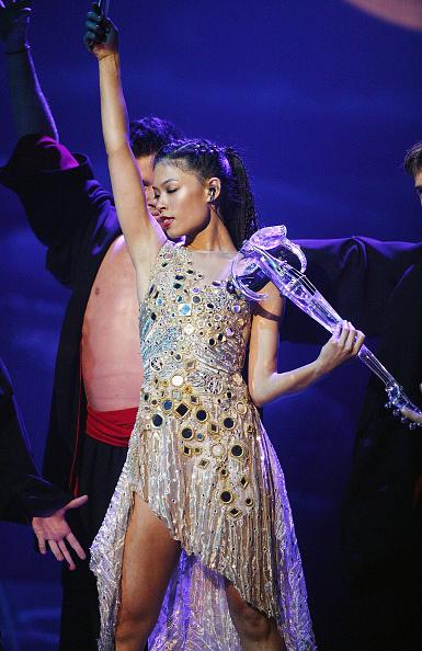 Violin「UK: The Classical Brit Awards」:写真・画像(13)[壁紙.com]