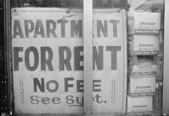 Apartment「Apartment For Rent」:写真・画像(11)[壁紙.com]
