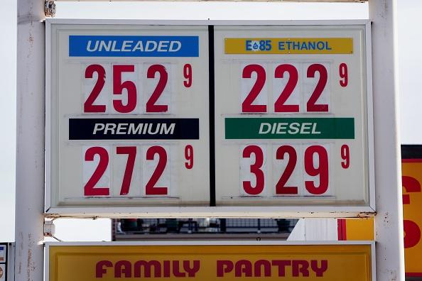 Vitality「New Study Shows Benefits Of Ethanol As Auto Fuel」:写真・画像(16)[壁紙.com]