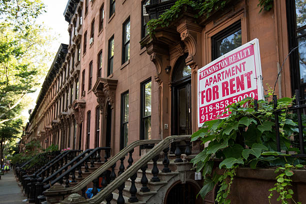 New Survey Names Brooklyn As Most Unaffordable Place To Live In U.S.:ニュース(壁紙.com)