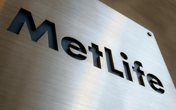 Insurance「MetLife to Buy Travelers for $11.5 Billion」:写真・画像(4)[壁紙.com]