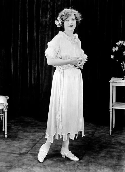 マリオン デイヴィス「Marion Davies」:写真・画像(15)[壁紙.com]