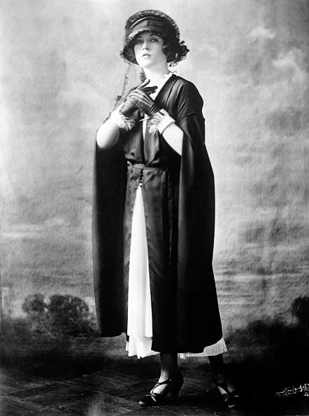 マリオン デイヴィス「Marion Davies」:写真・画像(9)[壁紙.com]