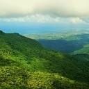 カリブ国立森林公園壁紙の画像(壁紙.com)