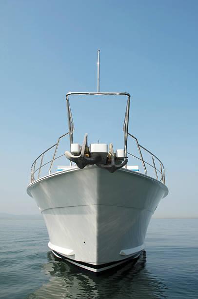 yacht:スマホ壁紙(壁紙.com)