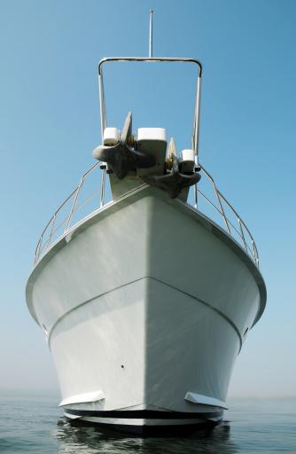 船・ヨット「ヨット」:スマホ壁紙(7)