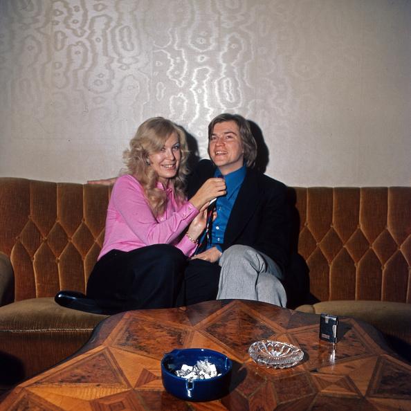 Sofa「Jochen Busse」:写真・画像(17)[壁紙.com]