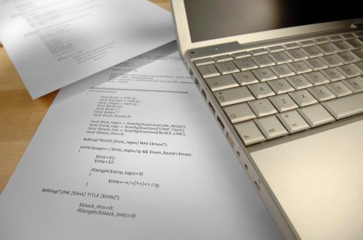 Document「software series」:スマホ壁紙(3)