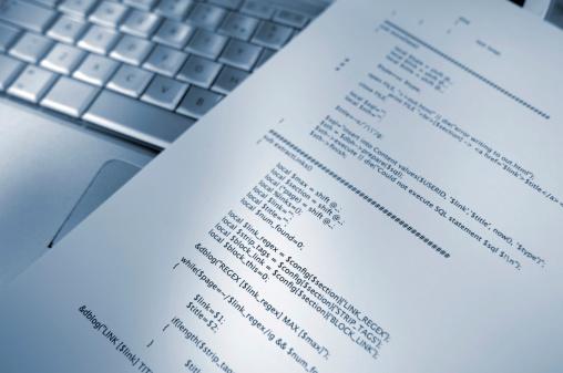 Document「software series」:スマホ壁紙(2)