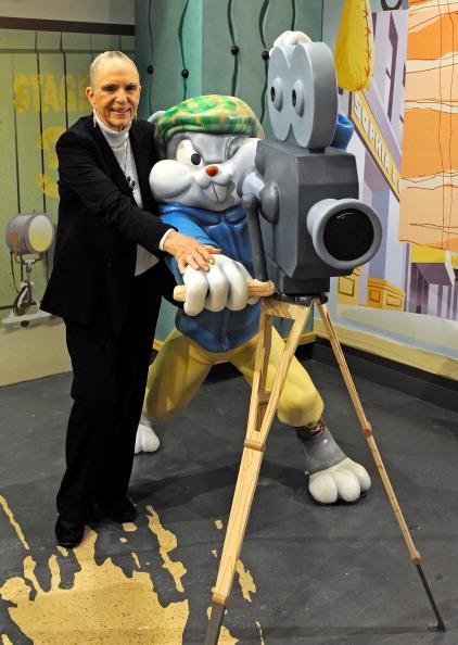 Animator「Grand Opening Of The Chuck Jones Experience At Circus Circus」:写真・画像(4)[壁紙.com]