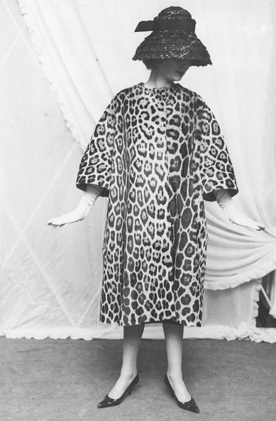 Lanvin「Jaguar Fur Coat」:写真・画像(8)[壁紙.com]