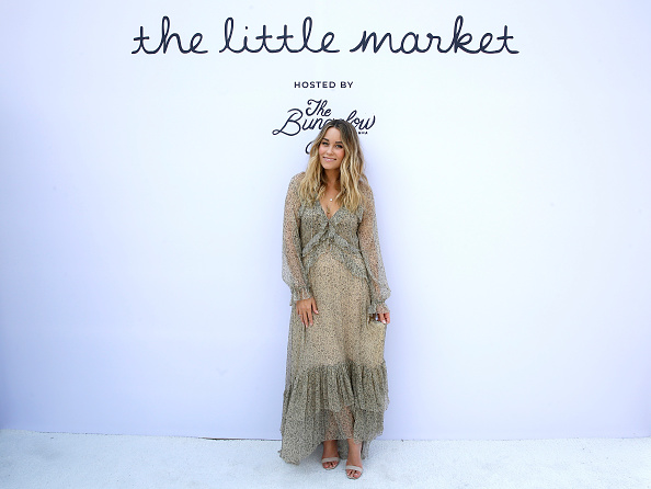 Sandal「Nonprofit The Little Market Hosts Third Annual International Women's Day Event」:写真・画像(17)[壁紙.com]