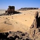 Ennedi Massif壁紙の画像(壁紙.com)