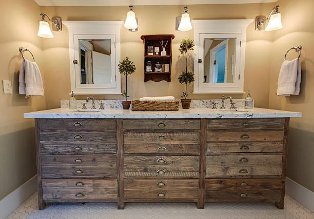 Beautiful Bathroom:スマホ壁紙(壁紙.com)