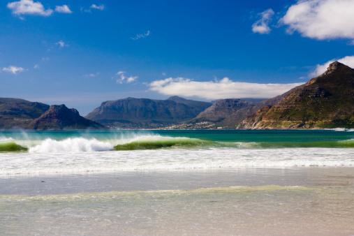 Water's Edge「Beautiful bay #2」:スマホ壁紙(4)