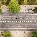 メキシコシティ壁紙の画像(壁紙.com)