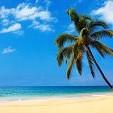 オーシャンビーチ壁紙の画像(壁紙.com)