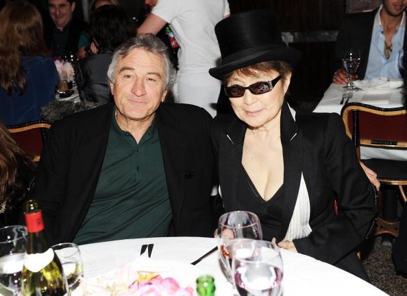 トップス「CHANEL Tribeca Film Festival Dinner - Inside」:写真・画像(13)[壁紙.com]
