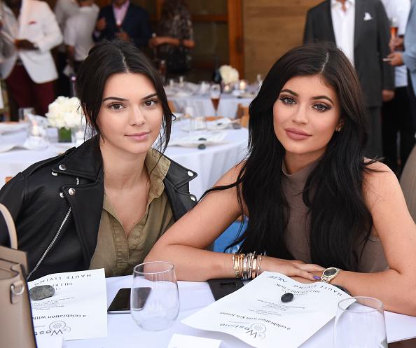 ライフスタイル「Westime Celebrates Kris Jenner's Haute Living Cover」:写真・画像(18)[壁紙.com]