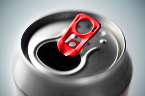 Canister「Open. Drink can.」:スマホ壁紙(19)