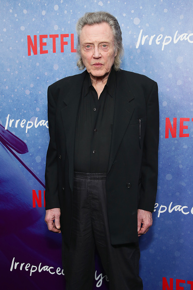 """Cindy Ord「Special Screening of the Netflix Film """"Irreplaceable You"""" at the Metrograph Theater in New York City.」:写真・画像(9)[壁紙.com]"""