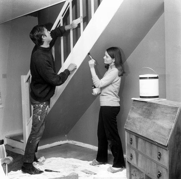 Home Improvement「The Homemakers」:写真・画像(12)[壁紙.com]
