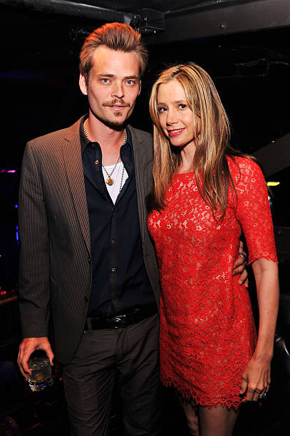 """2013 Tribeca Film Festival Opening Night After Party For """"Mistaken For Strangers"""" Sponsored By American Express:ニュース(壁紙.com)"""