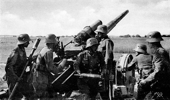 Northern European Descent「WWII」:写真・画像(16)[壁紙.com]