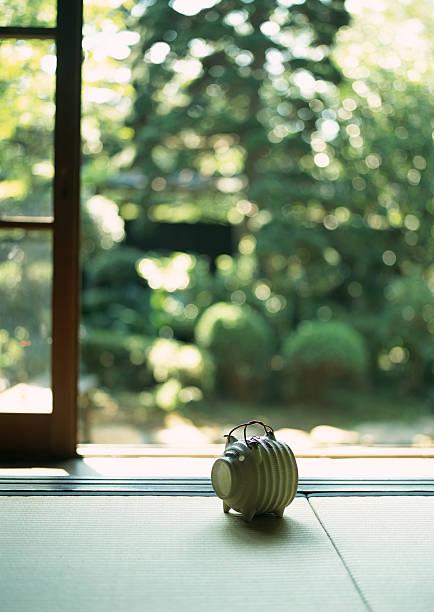 蚊取り線香のまとめ:2010年11月17日(壁紙.com)