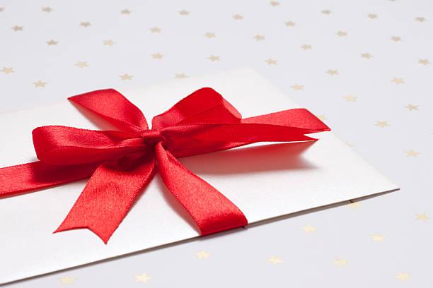 Gift Card:スマホ壁紙(壁紙.com)