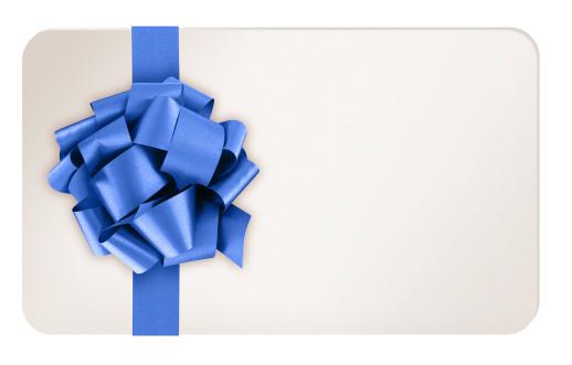 Royal Blue「Gift Card」:スマホ壁紙(11)