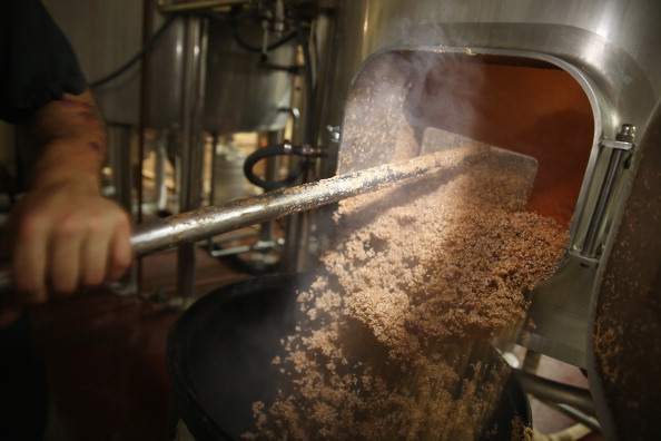 Mash - Food State「Florida Lawmakers Pass Bill That Bans State Breweries From Selling 64 Ounce Growlers」:写真・画像(0)[壁紙.com]