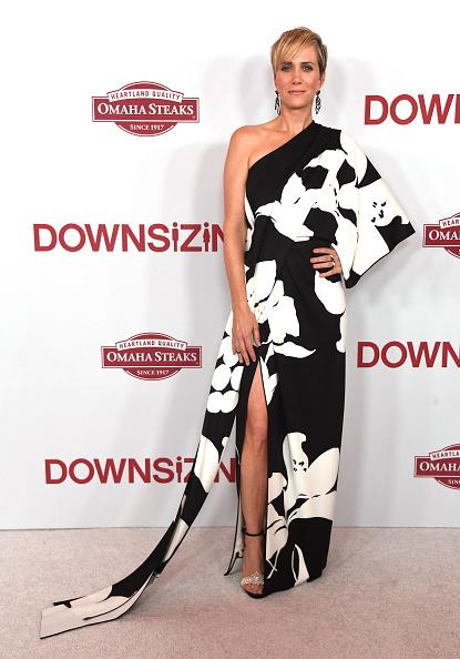 Asymmetric Clothing「'Downsizing' Los Angeles Special Screening」:写真・画像(19)[壁紙.com]