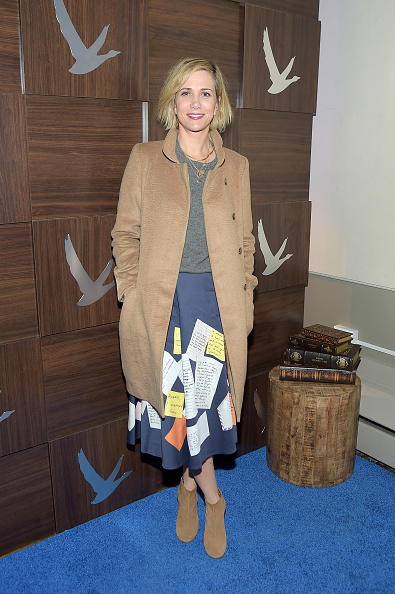 """Camel Colored「GREY GOOSE Blue Door Hosts """"The Diary Of A Teenage Girl"""" Party At Sundance - 2015 Park City」:写真・画像(5)[壁紙.com]"""