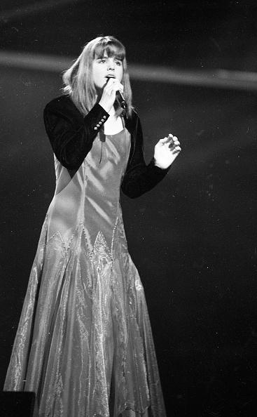 Participant「Eurovision Song Contest, Silje Vige 1993」:写真・画像(6)[壁紙.com]