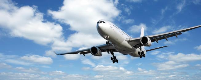 Below「jet airplane landing」:スマホ壁紙(17)