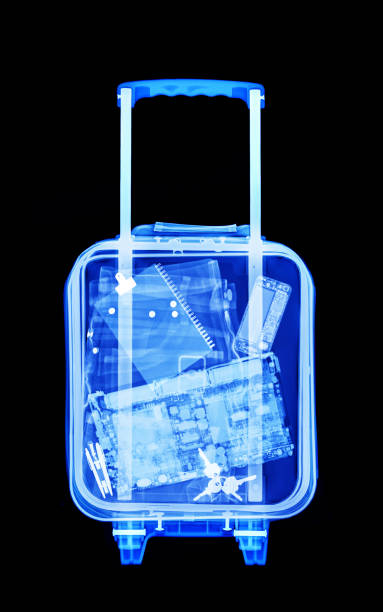 Business Mans carry on luggage:スマホ壁紙(壁紙.com)