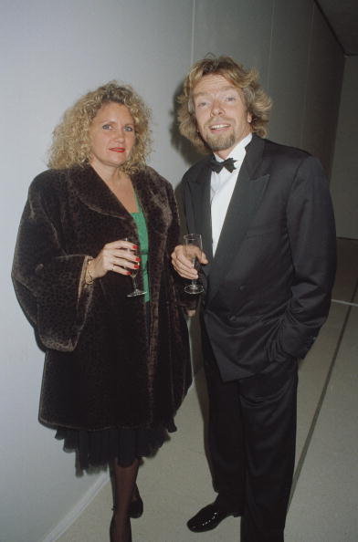 Crockery「Richard And Joan」:写真・画像(10)[壁紙.com]