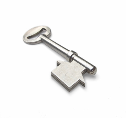 House Key「House Key」:スマホ壁紙(18)