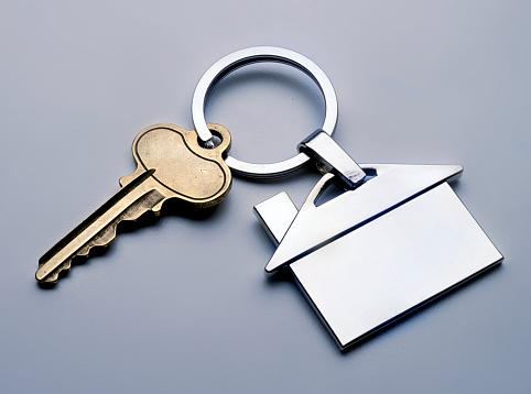 House Key「house key」:スマホ壁紙(3)