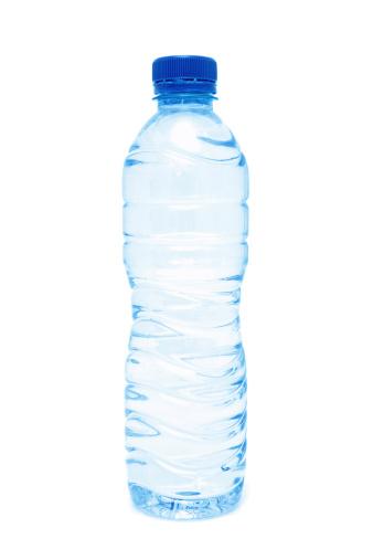 水「ウォーターボトルの」:スマホ壁紙(15)