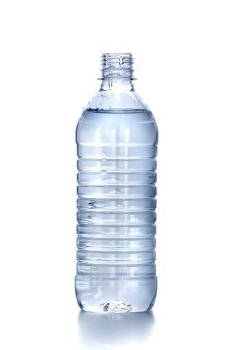 水「ウォーターボトルの」:スマホ壁紙(10)