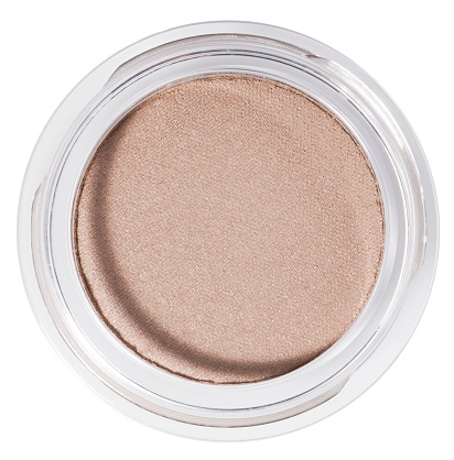 Container「A close-up beauty product shot of a pot of eye shadow」:スマホ壁紙(15)