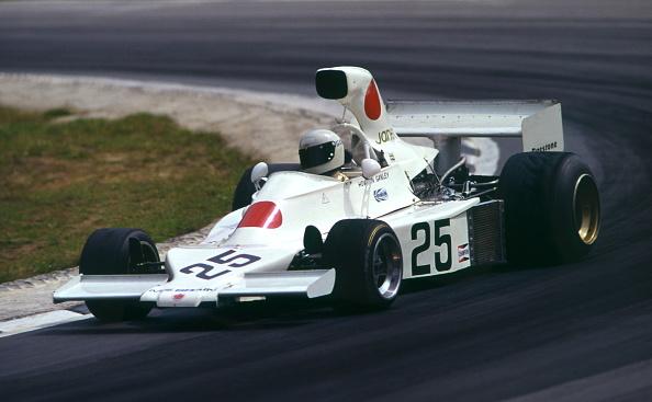 British Formula One Grand Prix「Grand Prix of Great Britain」:写真・画像(12)[壁紙.com]