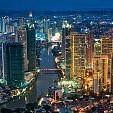 Manila壁紙の画像(壁紙.com)