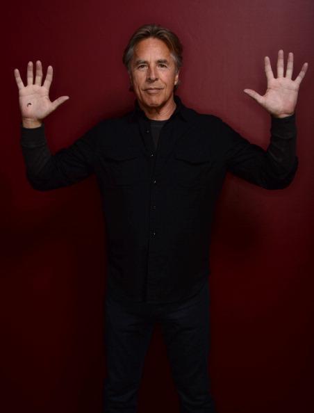 "Larry Busacca「""Cold In July"" Portraits - 2014 Sundance Film Festival」:写真・画像(16)[壁紙.com]"