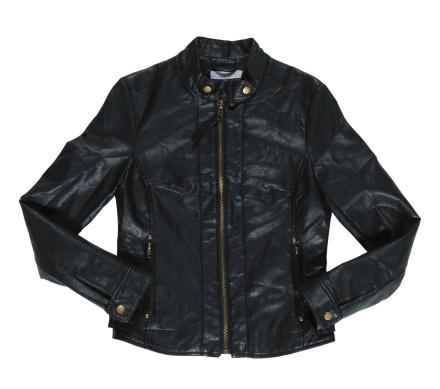 Leather Jacket「jacket」:スマホ壁紙(10)